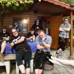 Volksmetal_Band