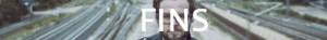 FINSl_Homepagelogo