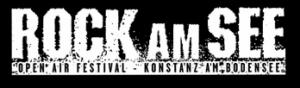 logo rock am See