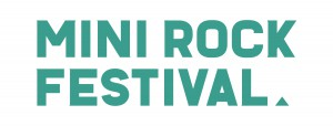 Mini Rock Festival-logo-2100x799